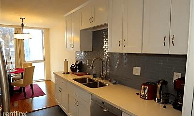 Kitchen, 1803 E Ocean Blvd, 1