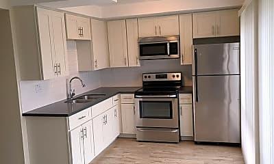 Kitchen, 16900 Crenshaw Blvd, 0