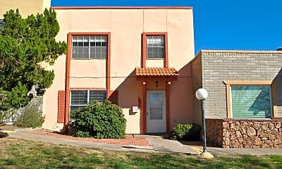 Building, 235 Maricopa Dr, 0