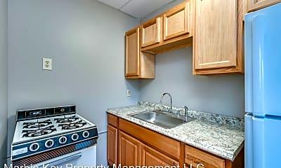 Kitchen, 1019 State St, 1