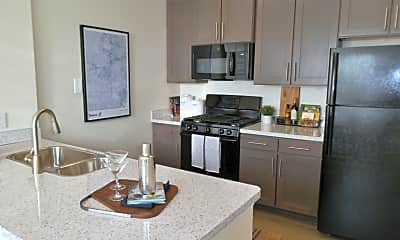 Kitchen, TGM Ridge, 0