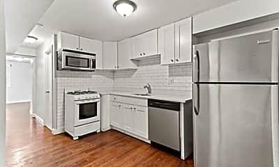 Kitchen, 35 Melbourne St, 0