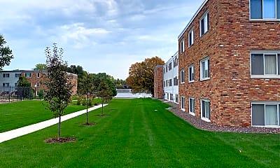 Silver Lake Estates, 0