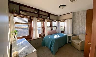 Bedroom, 906 W 26th St, 1