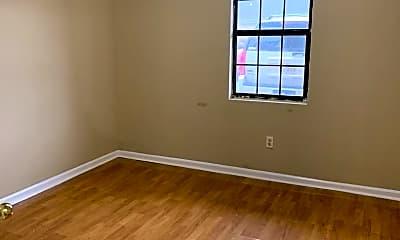 Bedroom, 105 Wheeler Dr, 1