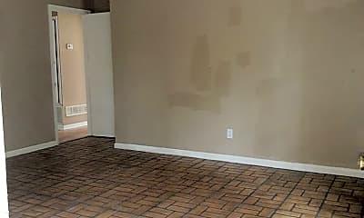 Living Room, 4057 Sallie Ct, 2