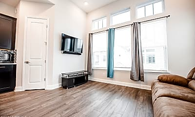 Bedroom, 11480 Gully Ct, 1