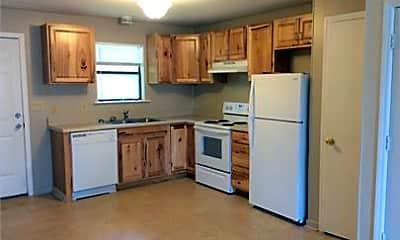 Kitchen, 210 Shipman Rd, 1