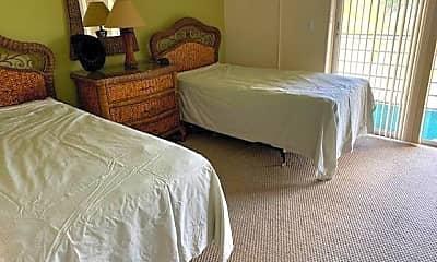 Bedroom, 307 Camden M 307, 1