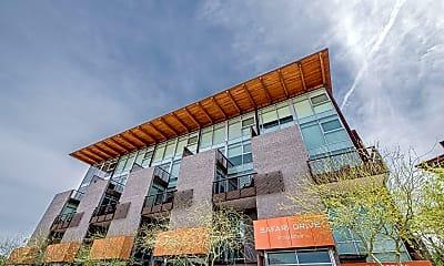 Building, 4739 N Scottsdale Rd 4001, 1