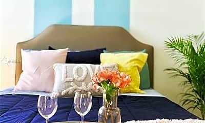 Dining Room, 2640 Marina Bay Dr E 204, 0