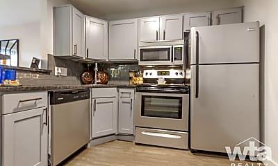 Kitchen, 2317 S Pleasant Valley Rd, 0