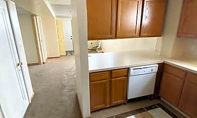 Kitchen, 2816 Churchview Ave, 2