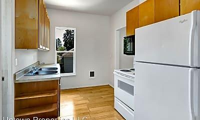 Kitchen, 450 SE 5th Ave, 2