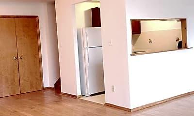 Bedroom, 825 57th St 6F, 1