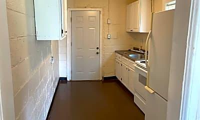 Kitchen, 3389 Antioch Heights, 1