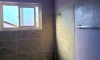 Bathroom, 1722 Sutter Ave, 2