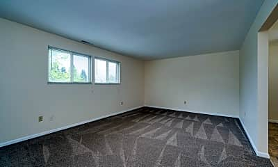 Living Room, 505 Gilpin Dr, 0
