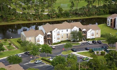 Reserve at Port Saint Lucie, The, 0