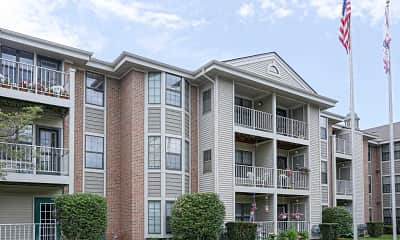 Porthaven Manor - Senior Living, 1
