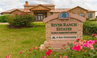 River Ranch, 2