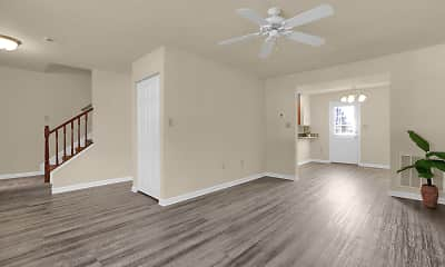 Rockledge Townhomes, 0