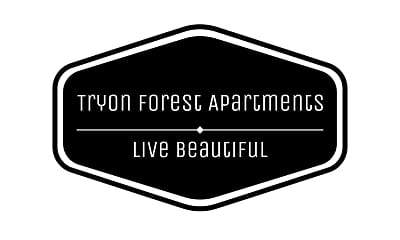 Tryon Forest Apartments, 2