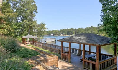 Village At Lake Wylie, 2