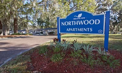 Northwood, 1