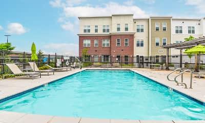 Pool, Quinn35, 0