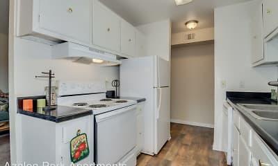 Kitchen, Azalea Park, 0