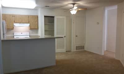 Kitchen, Brooktree, 2