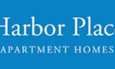 Harbor Place Apartment Homes, 2