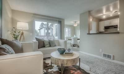 Regatta Apartments, 0