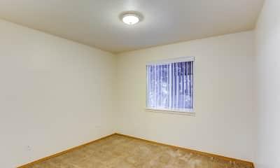 Bedroom, Andrea Place Apartments, 2