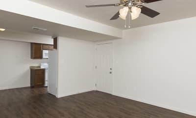 Briarwood Village Apartments, 0