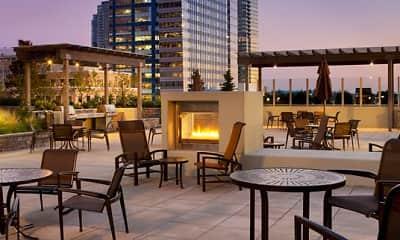 Avalon Towers Bellevue, 0