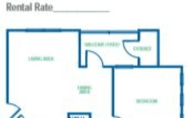 Culebra Creek Apartment Homes, 0