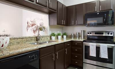 Kitchen, The Preserve at Tampa Palms, 0