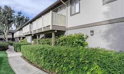 Monte Verde Apartment Homes, 1