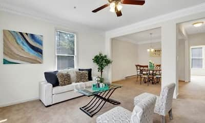 Living Room, Brandywine & Woodbridge, 0