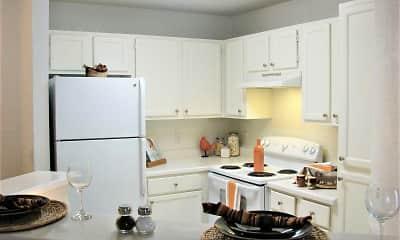 Kitchen, Bella Vita, 0