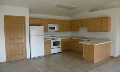Kitchen, Meadow Crest Villas, 1