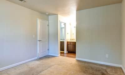 Bedroom, Park Lakewood, 2