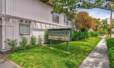 Glenwood, 2