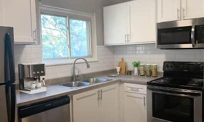Kitchen, Cedarvale Highlands, 0