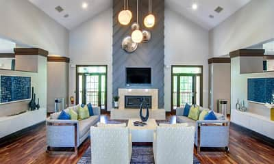 The Residences at Vinings Mountain, 0