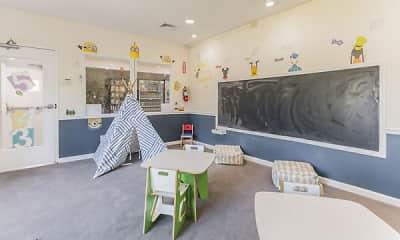 Living Room, Vista Point Apartment Homes, 0