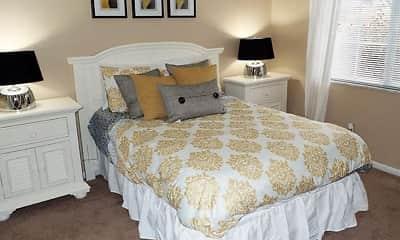 Bedroom, Seasons on Chelsea, 0