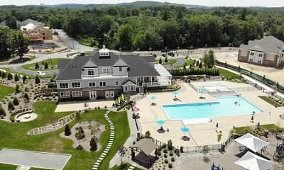 Pondview Estates NEW CONSTRUCTION, 0